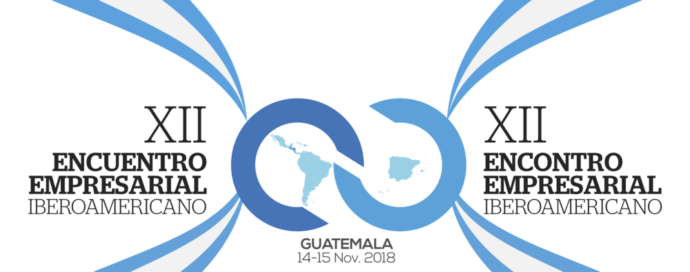 LogoEncuentroIberoamericano.png