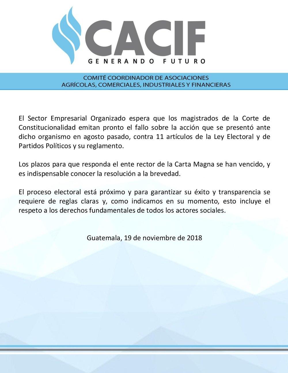 CC Ley Electoral (2)-001.jpg