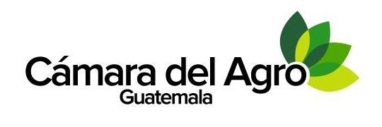 Logo Camagro.jpg