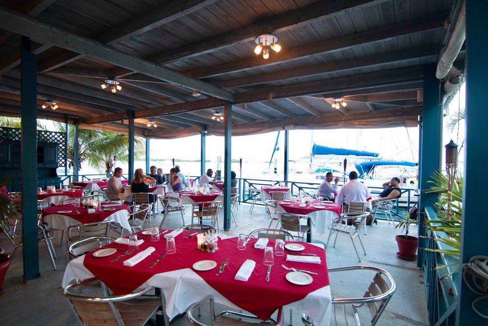 restaurant 3 (original).jpg