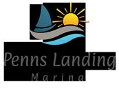 Penns-Landing-Marina-Final-Logo-2014.png