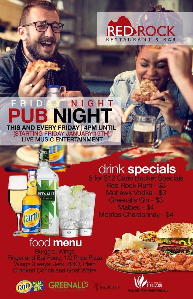 Pub Night.jpg