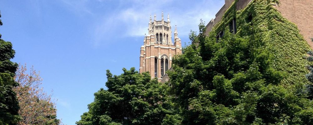 Marquette Hall from south side.jpg