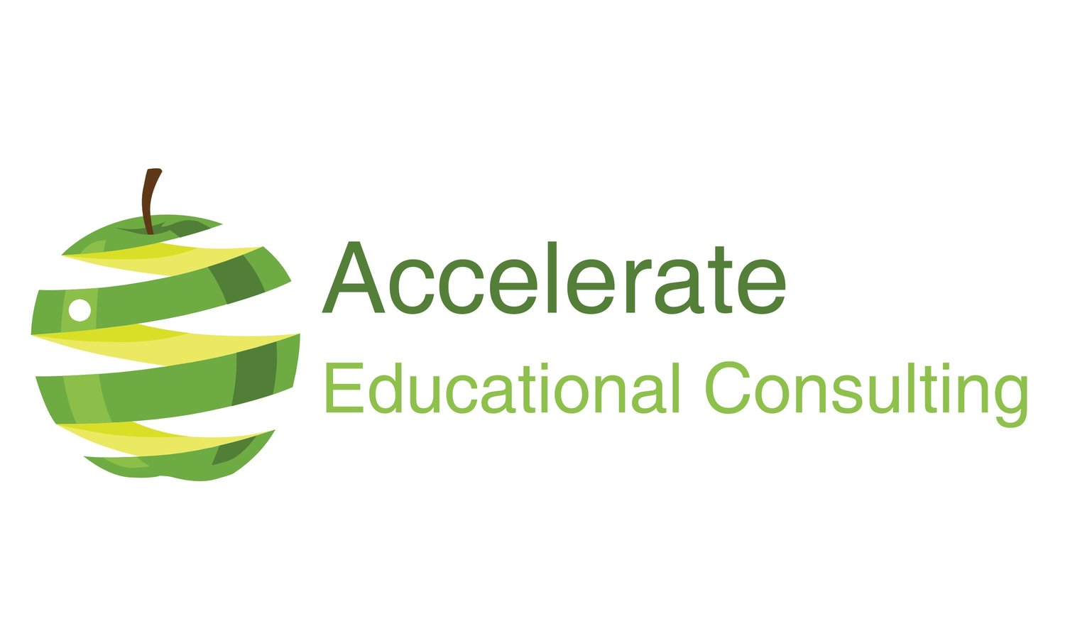 Accelerate (Educational) Consulting