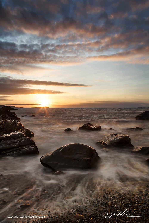 Devlin-north-sunset-18-04-17.jpg