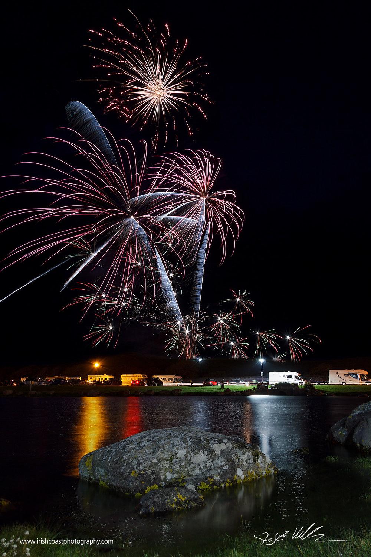 Westport-Quay-fireworks-29-04-17.jpg