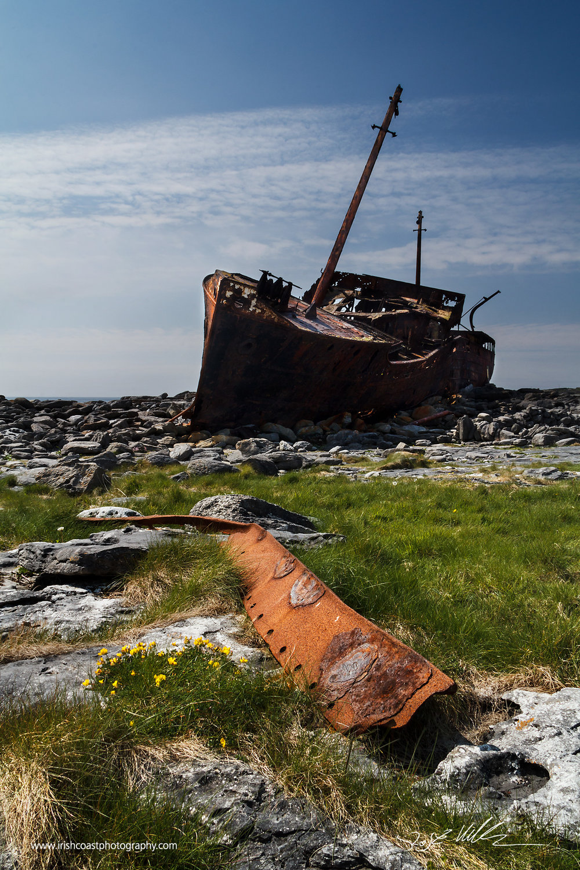 Inis-Oir-shipwreck-02-05-17.jpg