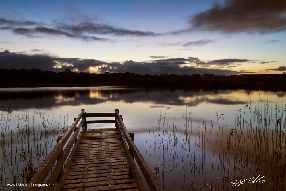 Creggan-Lake-re-processed-.jpg