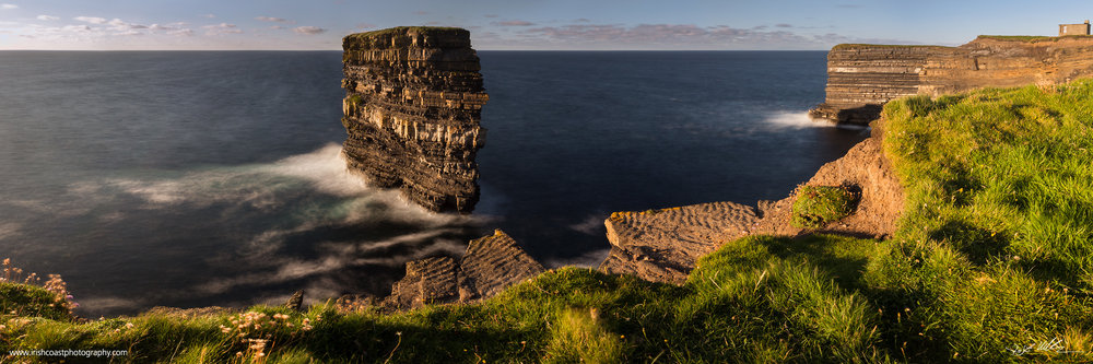 Downpatrick Head pano 08-08-17.jpg
