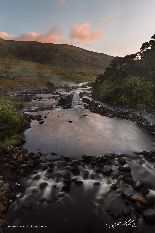 Aasleagh-Falls-river-sunrise-01-09-17.jpg