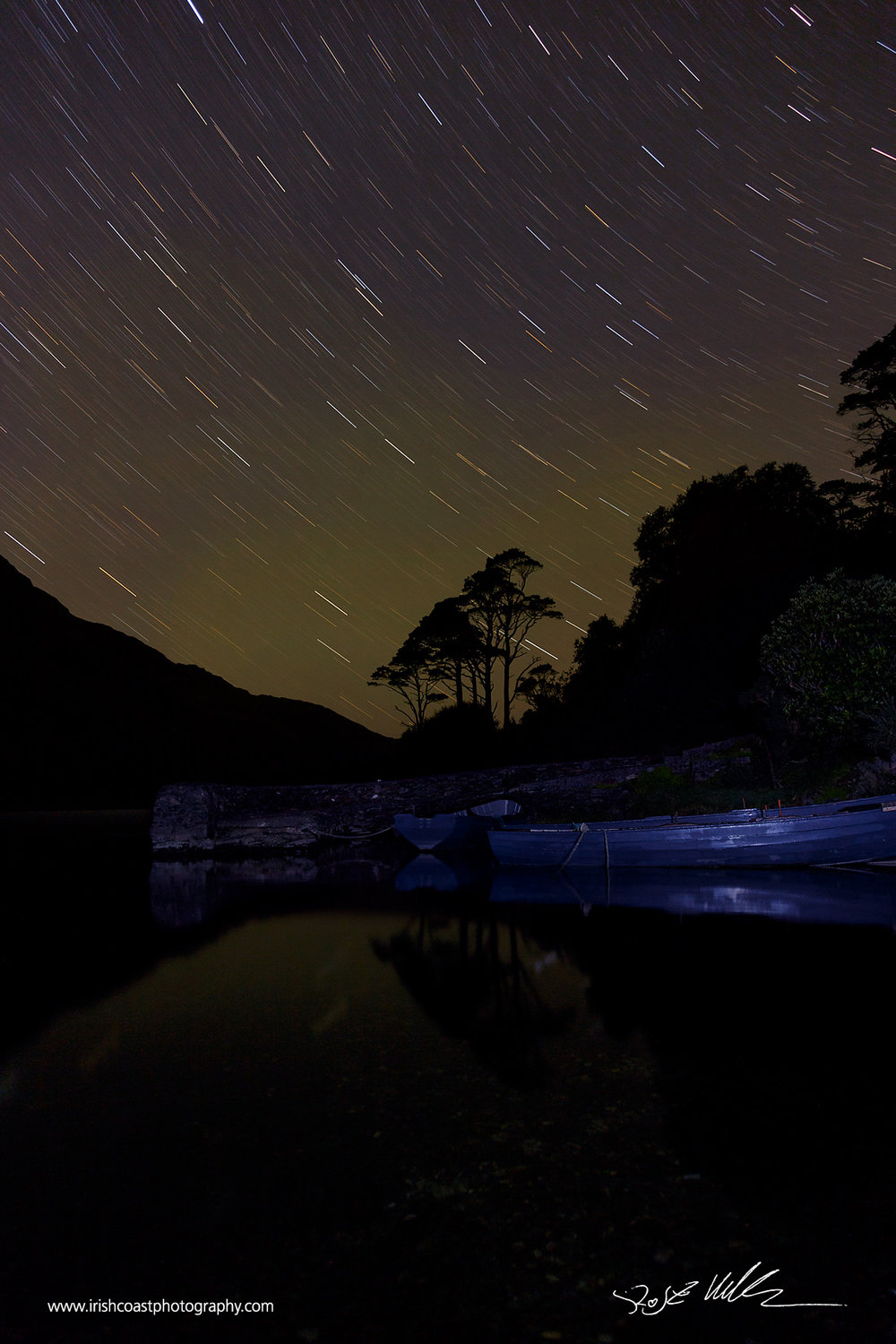 Doolough-star-trails-31-08-17.jpg