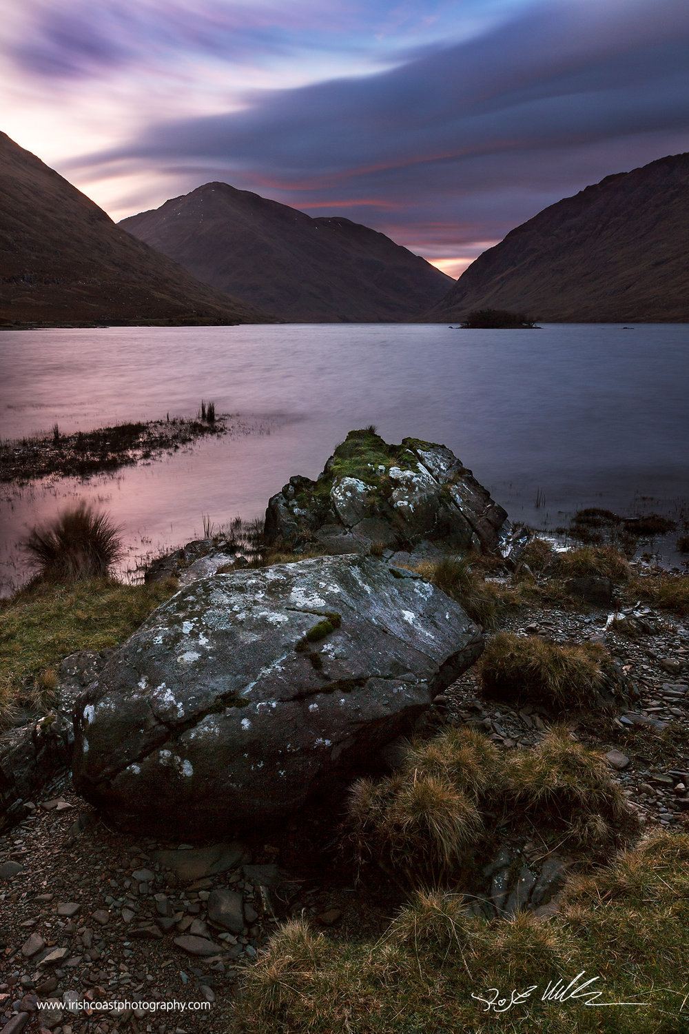 Doolough-shore-dawn-18-12-17.jpg