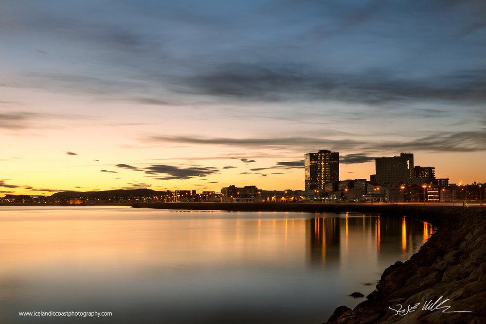 03-Reykjavik-skyline-sunrise-horizontal.jpg