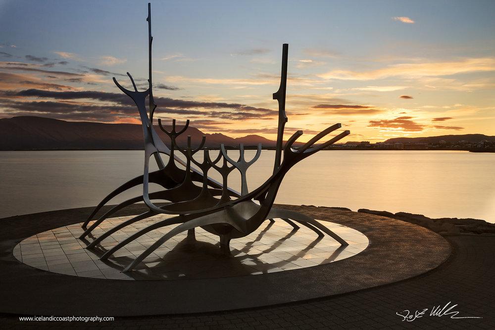 05-Reykjavik-sun-voyager-sunrise-horizontal.jpg