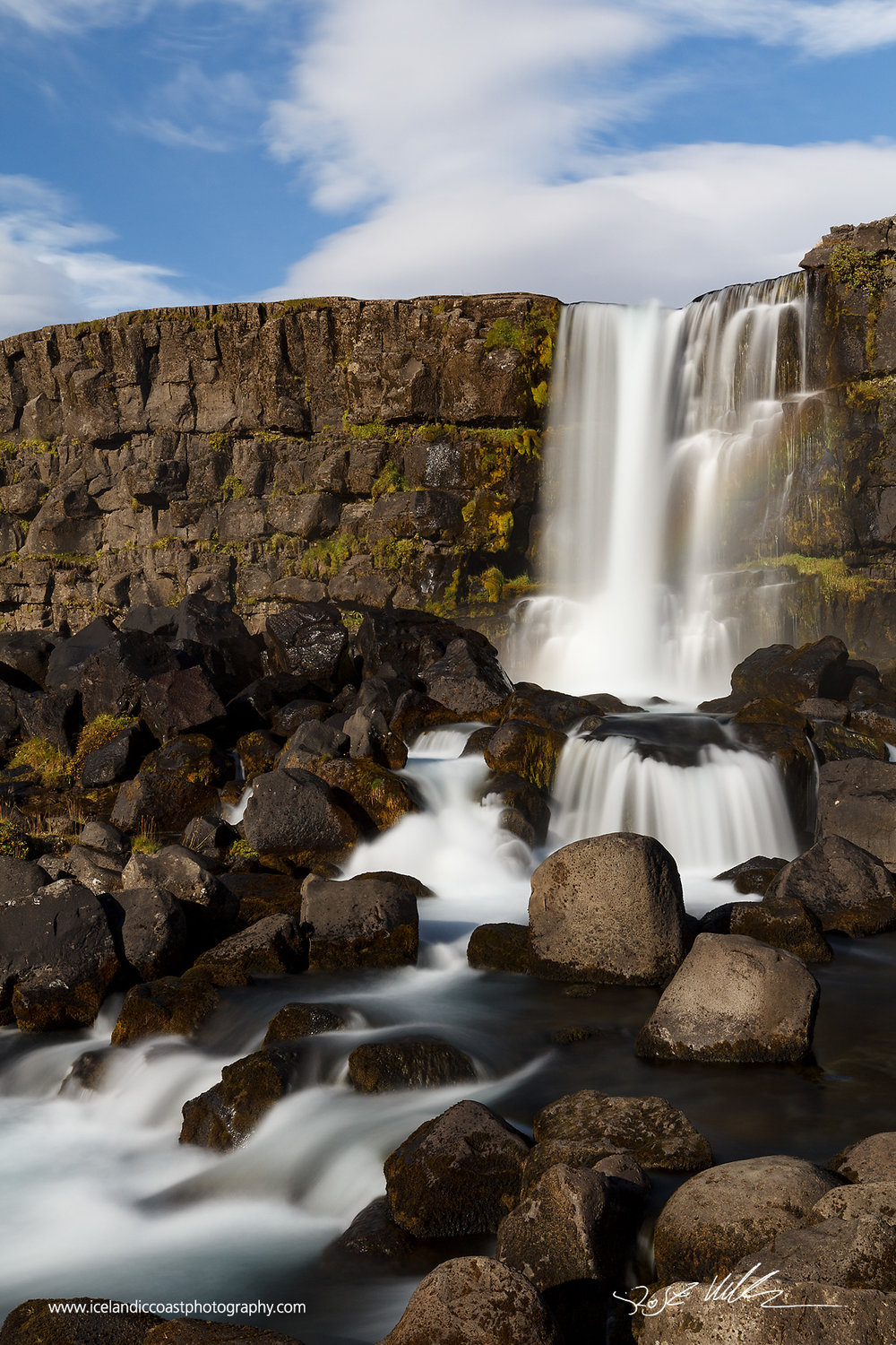 06-Oxararfoss-vertical.jpg