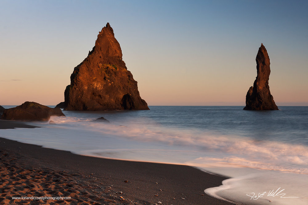 12-Reynisfjara-Beach-sunset.jpg