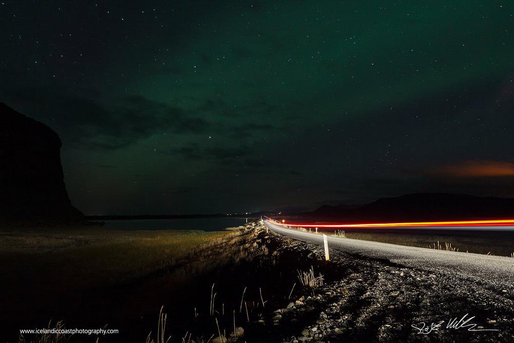 15-Dyrholaey-carlight-Aurora.jpg