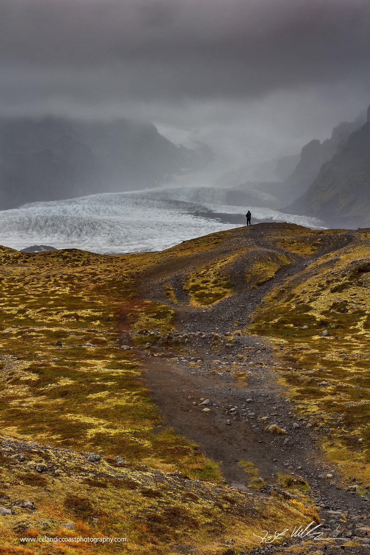 17-Hvannadalshnúkur-glacier-vertical.jpg