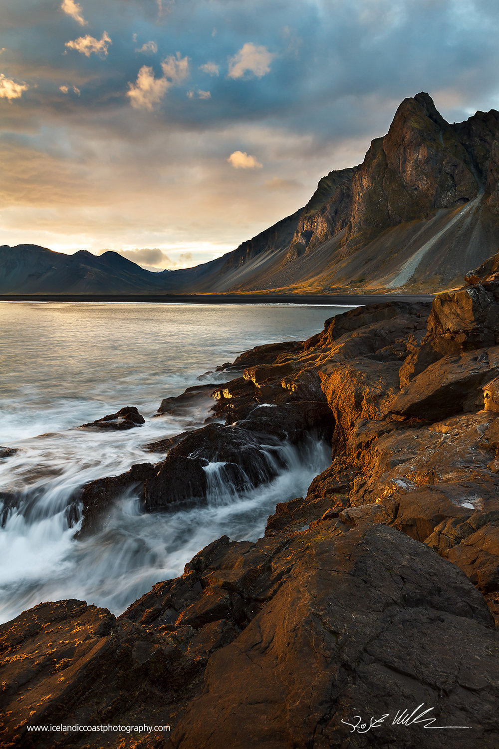 22-Eystrahorn-sunset-vertical.jpg