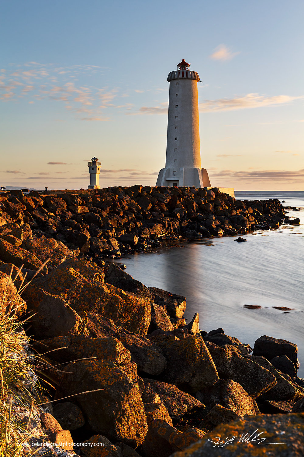 27-Akranes-Lighthouse-sunset-vertical.jpg