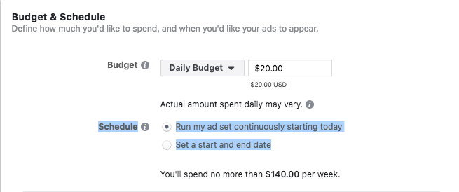 Facebook Ad Schedule.png