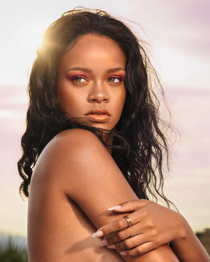 Rihanna_FlourishMedia.jpg
