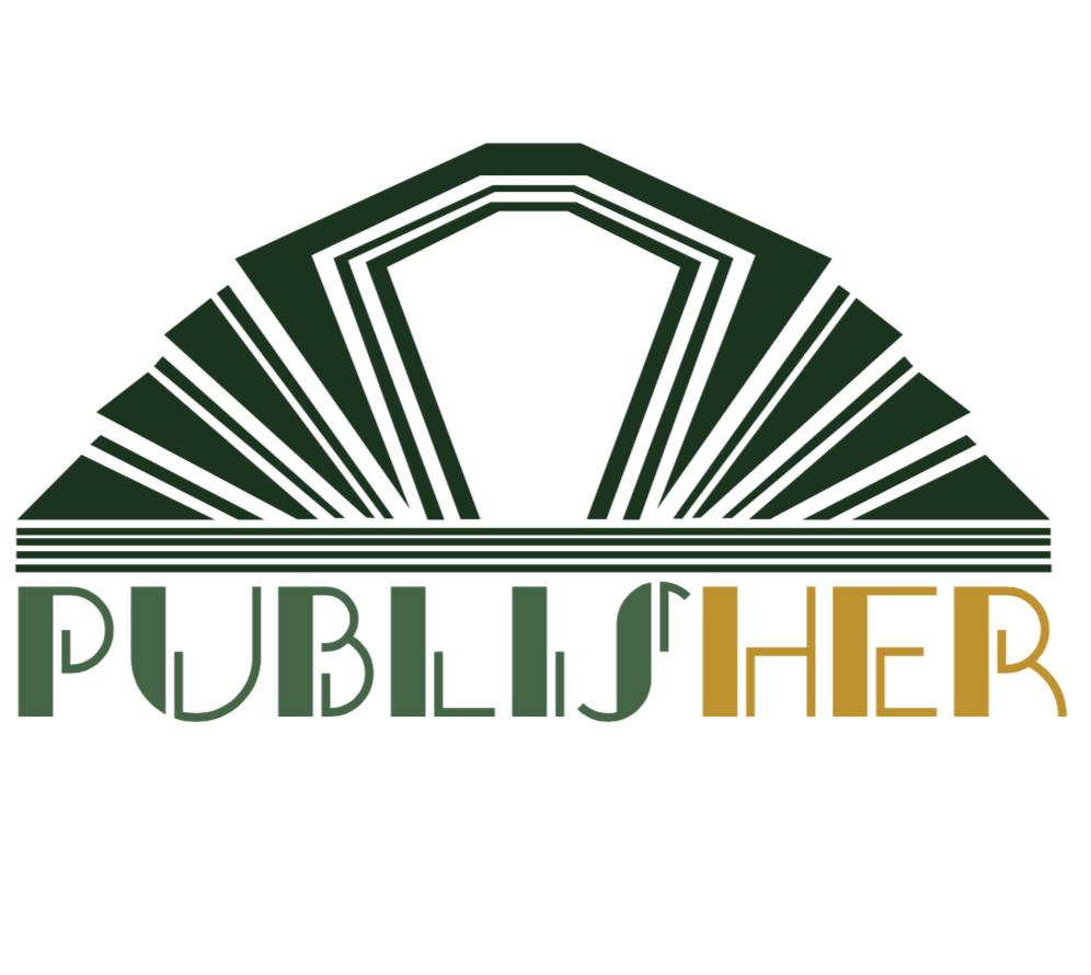 PublisHER-Logo-Final.jpg