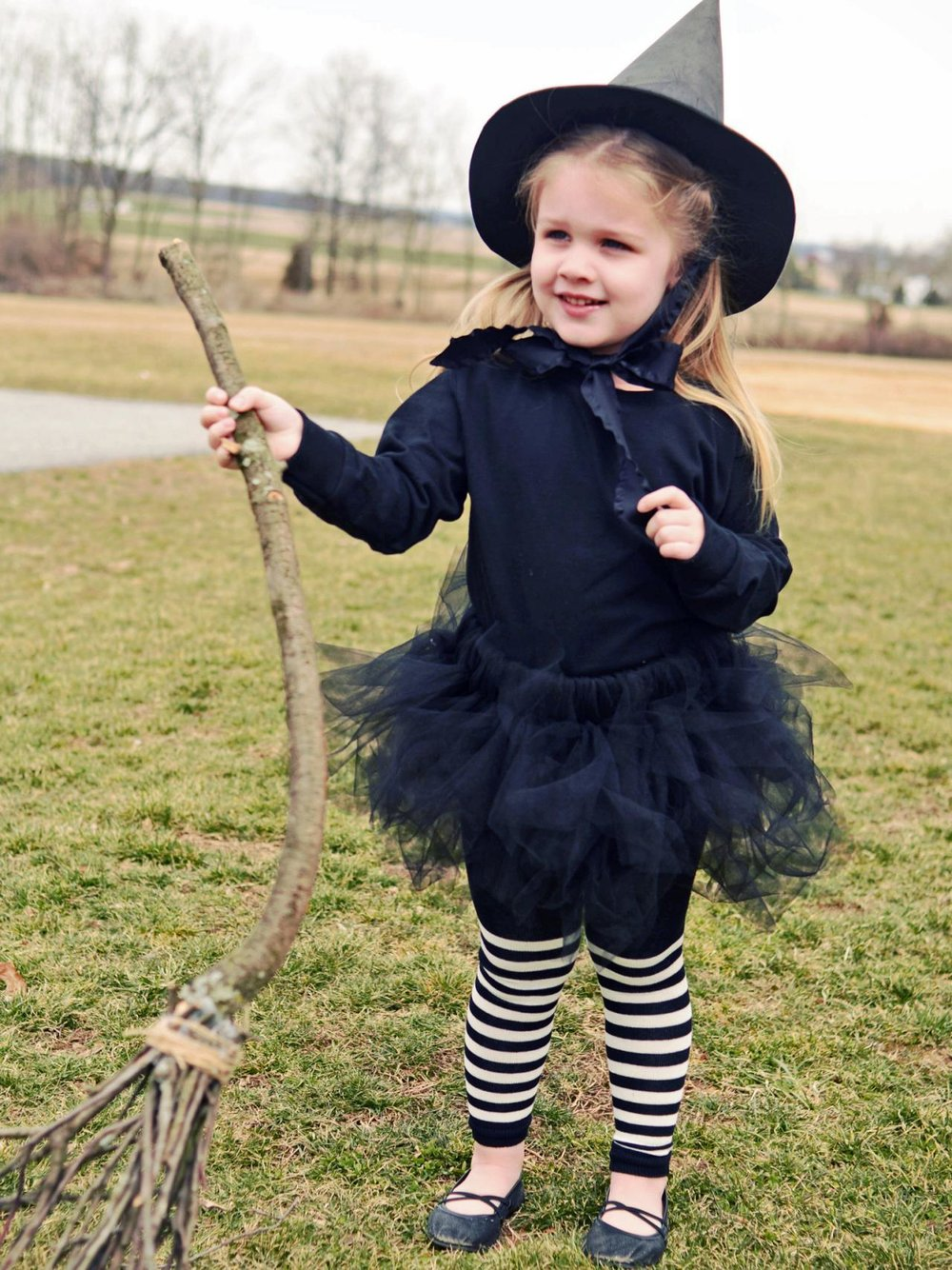 little witch.jpeg