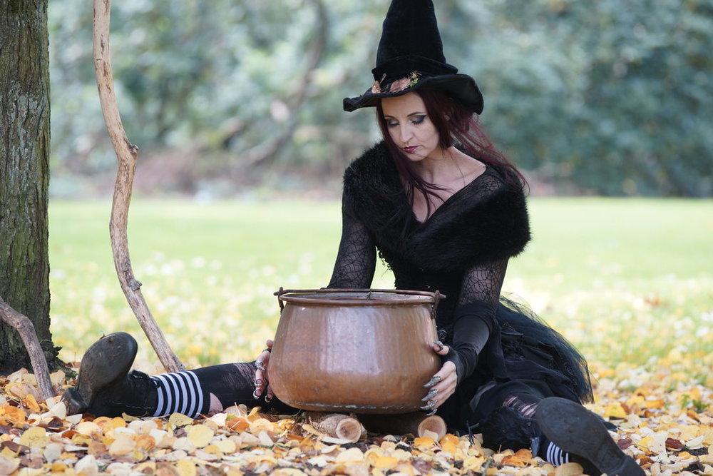 older witch.jpg
