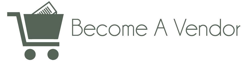 become-a-vendor.jpg