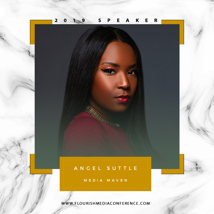 ANGEL-SUTTLE.FLOURISH-MEDIA-CONFERENCE.MIAMI.BADGE.JPg.png