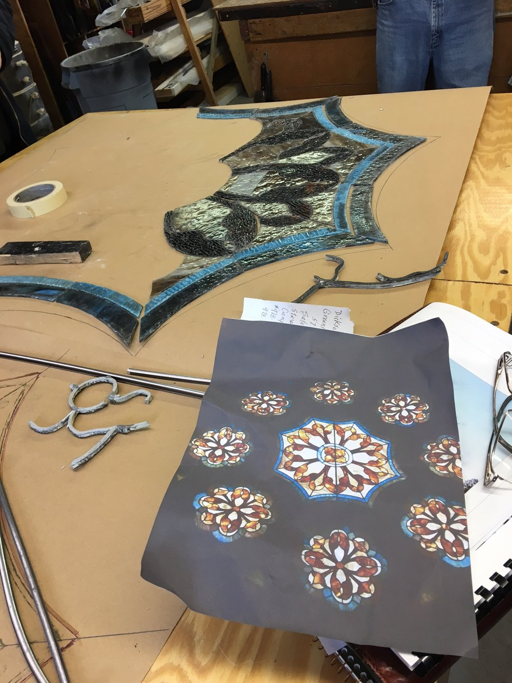 Stained Glass in Progress.jpg