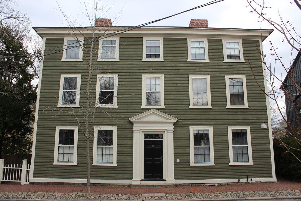 114-118 Federal St facade.JPG