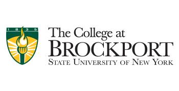 MONDAY DECEMBER 4, 2017  SUNY Brockport  - Performance/Workshop  Music of Missy Mazzoli, Olafur Arnalds, Pauline Oliveros, and Jason Treuting