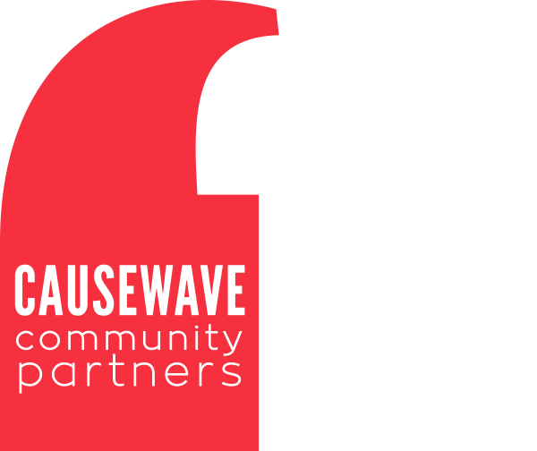 Thank you for the coffee! - Causewave offers free, one-hour conversation for non-profits in Rochester. Find out more: http://www.causewave.org/strengthen-your-organization/