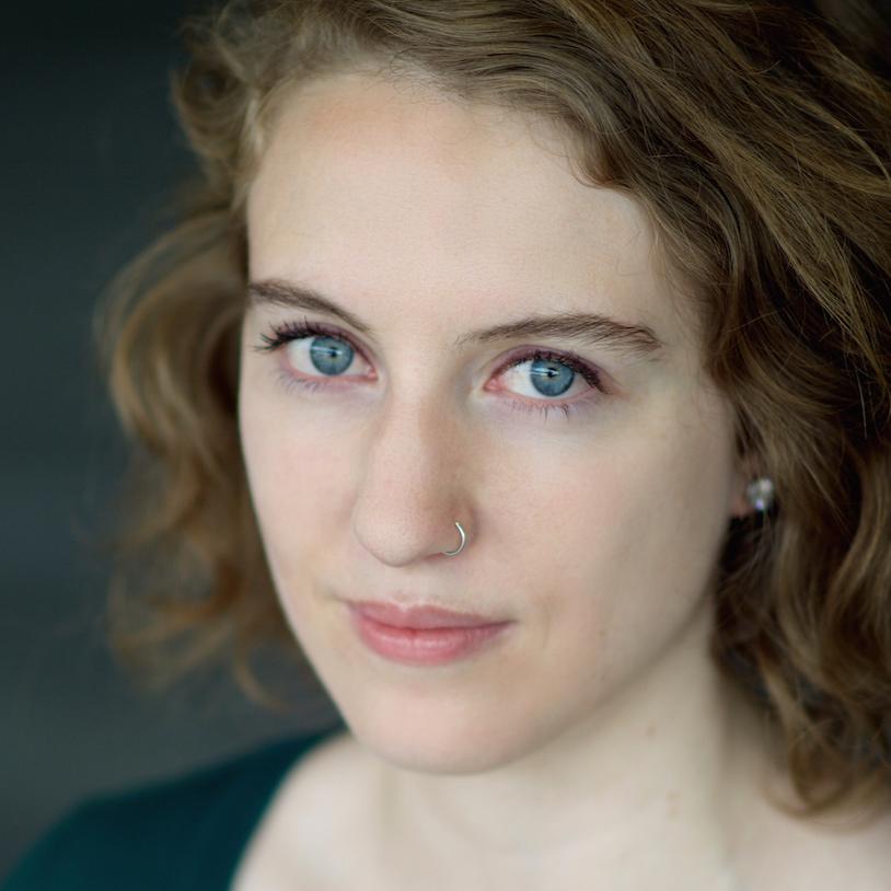 Julia Seeholzer