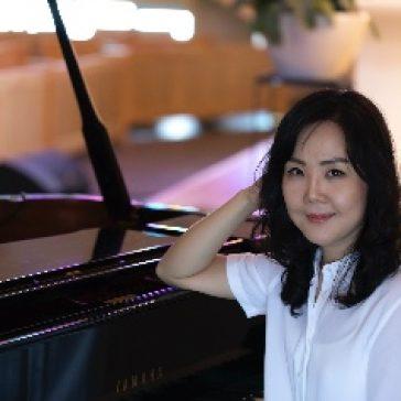Jung Sun Kang