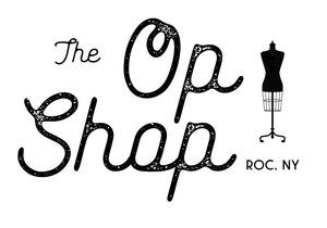 The Op Shop