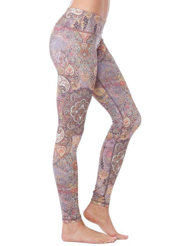 anjali-ferocity-legging-florence-4_1024x1024.jpg