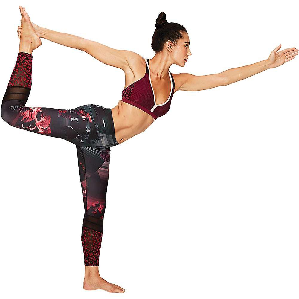 yoga-clothing.jpg