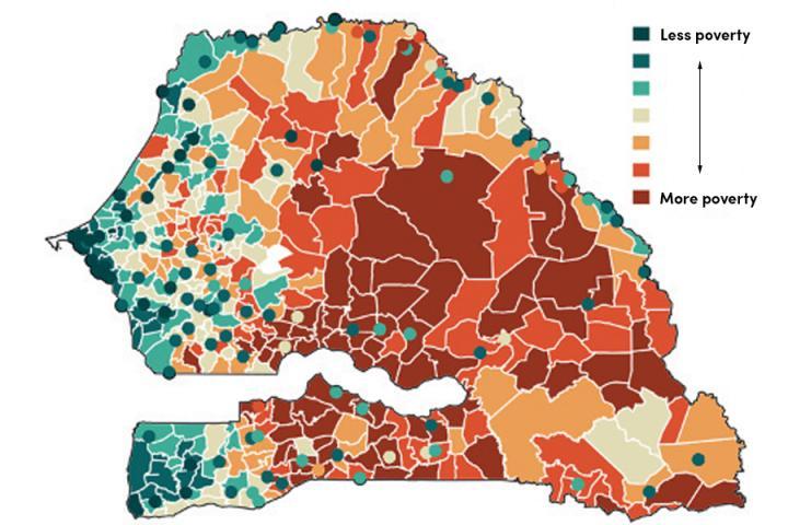 poverty-maps