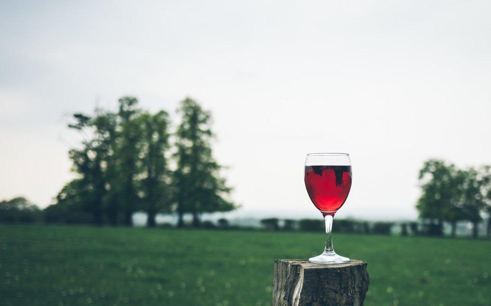 yoga-alcoholism