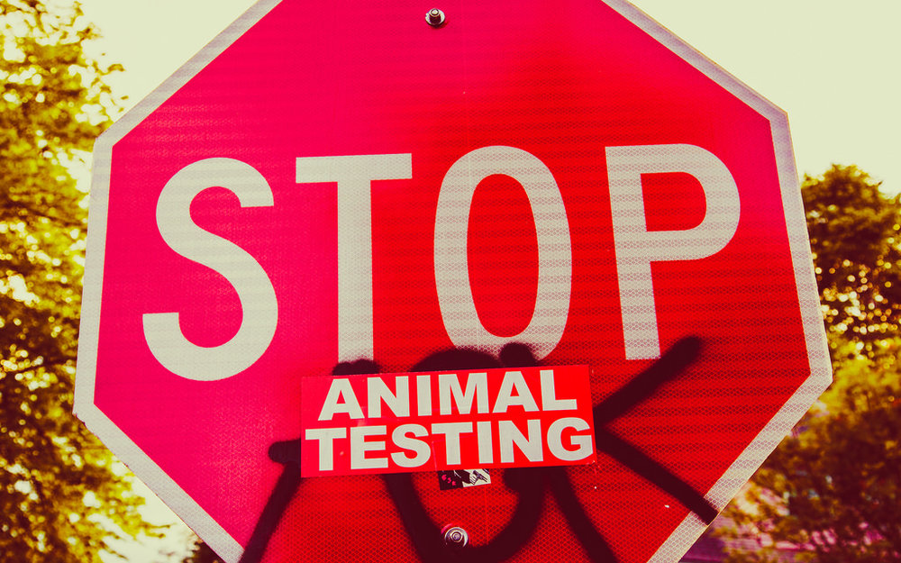 stop-animal-testing