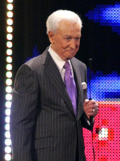 Bob_Barker_at_WWE_crop.jpg