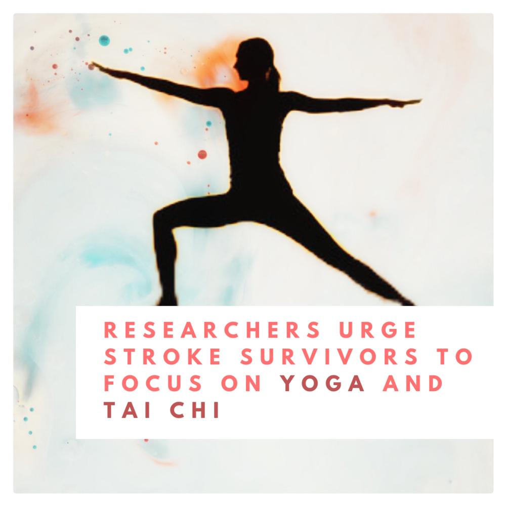 yoga and Taichi.png
