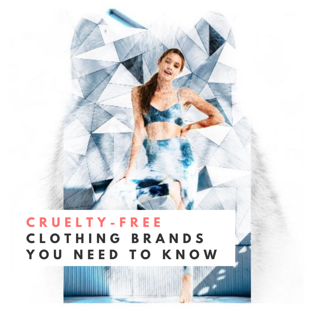 cruelty-free-clothing-brands