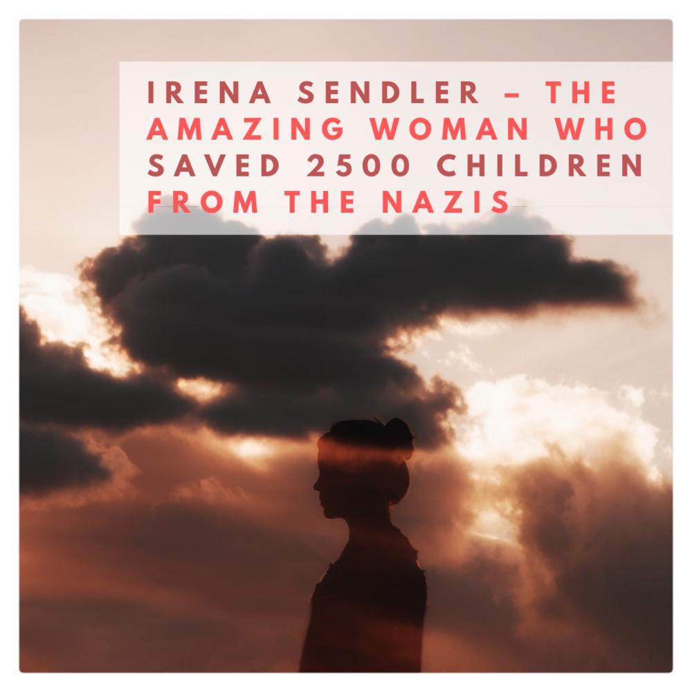irena-sendler