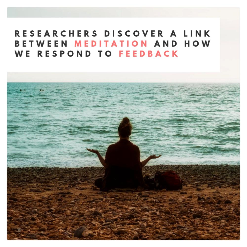 yogipress–meditation-and-feedback