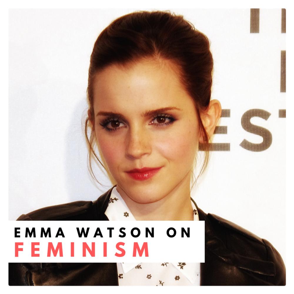 emma-watson-on-feminism