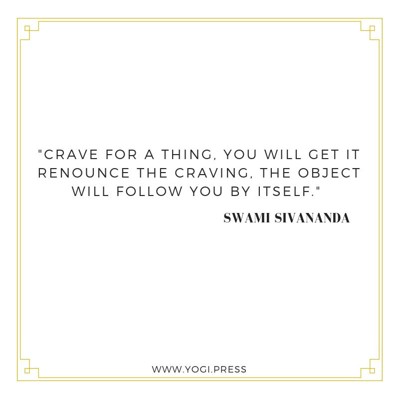 Swami-sivananda-quote2.png